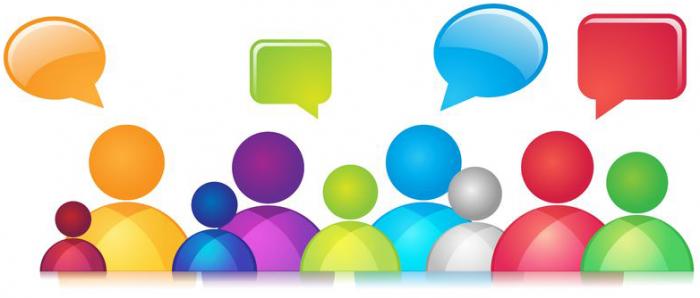 GroupCommunication