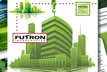 Futron Incorporated