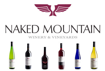 Naked Mountain Winery and Vineyards