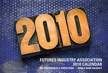 Futures Industry Association