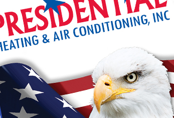 Presidential HVAC Marketing Management